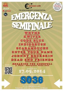 Emergenza_Semi-SO36-17_05_2014