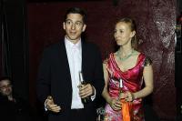 Iri und Martin