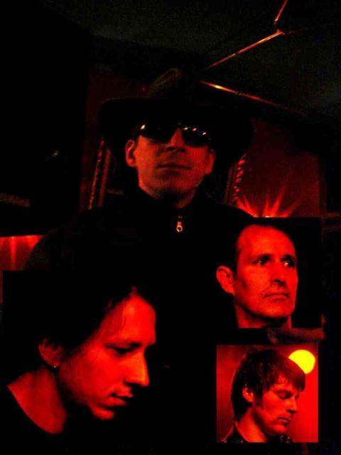 Go, Indigo in 2009